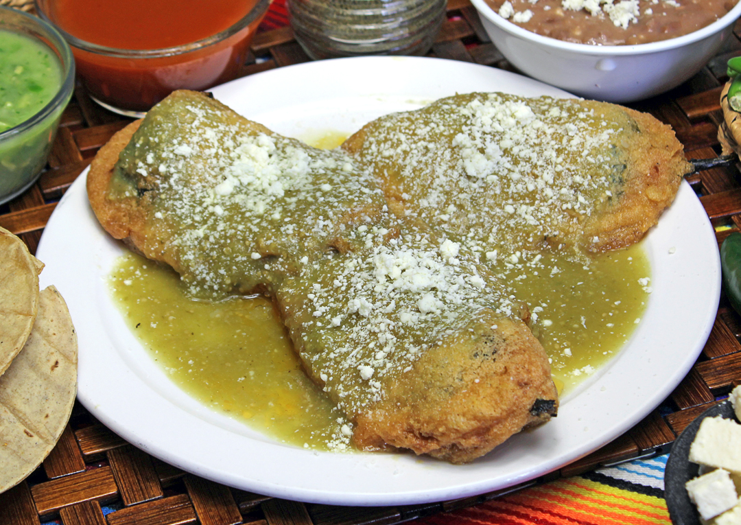 chiles-rellenos