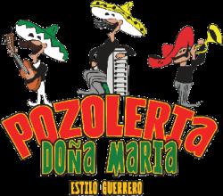 Pozoleria Dona Maria