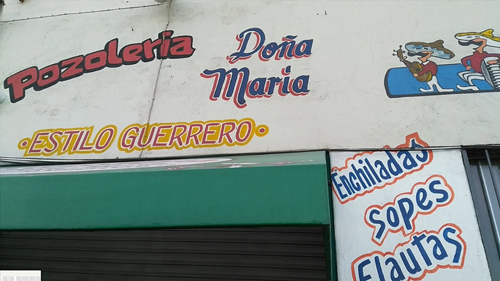 pozoleria-dona-maria-tijuana-exterior